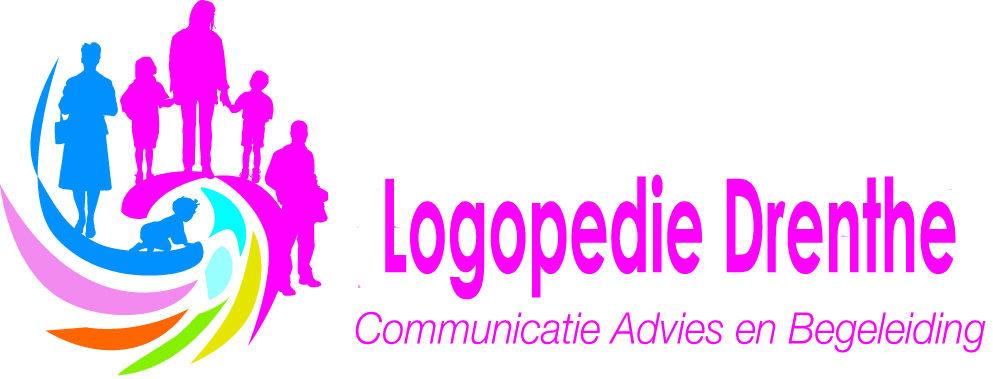 Logopedie Drenthe